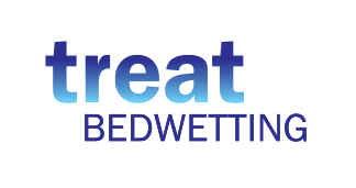 How to Stop Bedwetting, Treat Bedwetting
